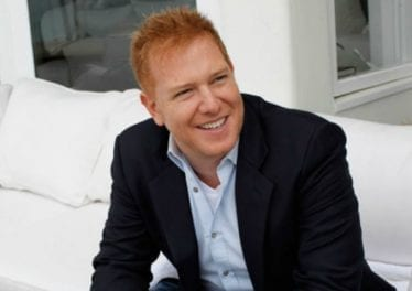 RELATIVITY MEDIA: GREAT UNDERRATED FILMS PRODUCED