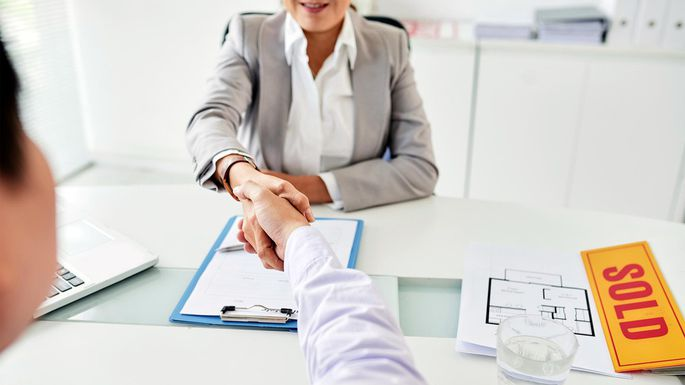 Professional Buyer Agents In Melbourne