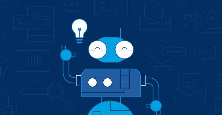 Best Artificial Intelligence