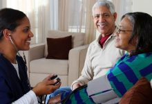 online information about elders needs
