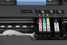 More Facts About Ink Cartridges