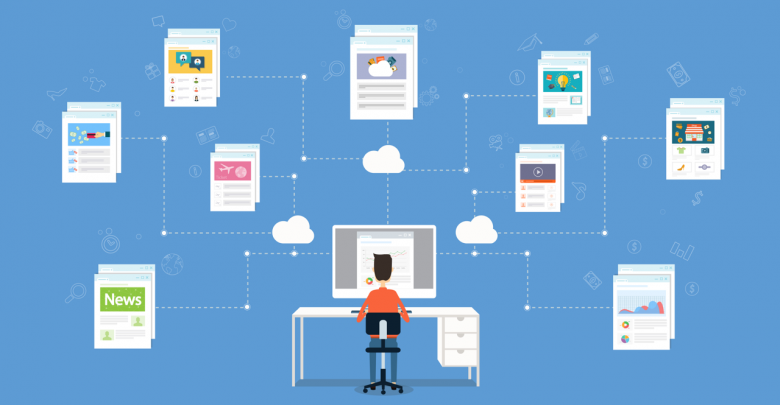 How The Email Marketing Automation Helps To Promote Business