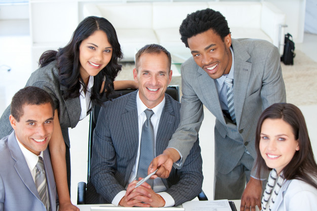 career & leadership development Australia