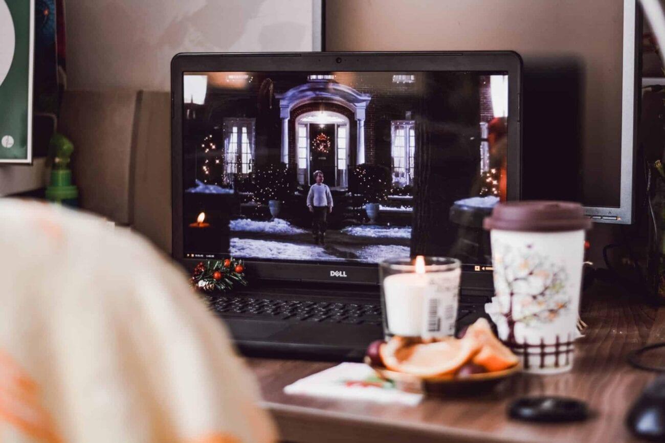 online free film sites