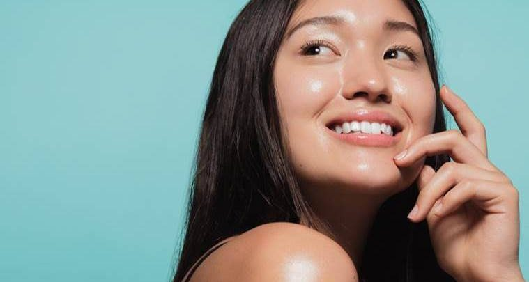 Tips to Make Your Skin Glow with Reliable Products