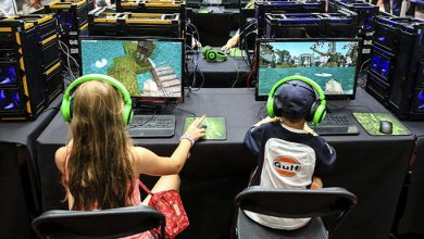 Advantages of fun online gaming sites