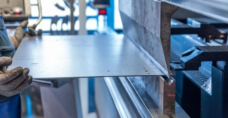Select The Best Steel Plate Rental Company