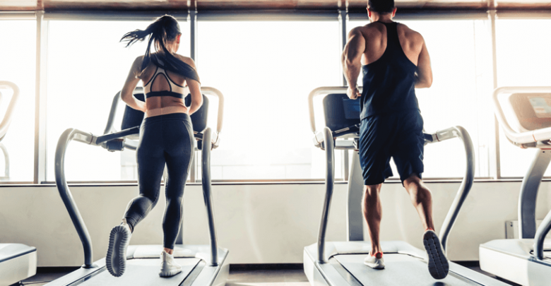 Excellent Considerations Before Purchasing a Treadmill
