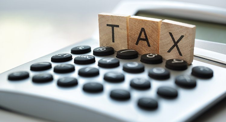 Learning More on The Small Business Tax Returns