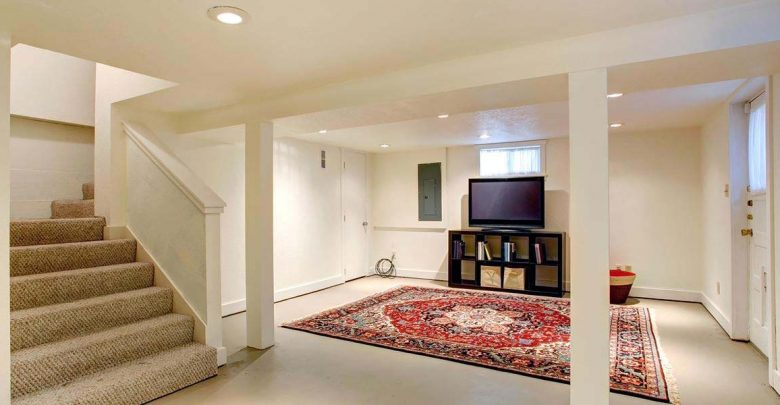 Basement Waterproof Materials and Their Applications