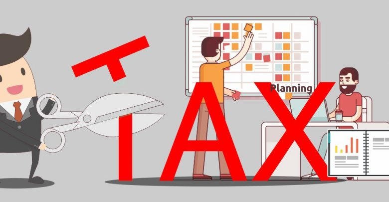 Best Kinds of Tax Planning Services Available