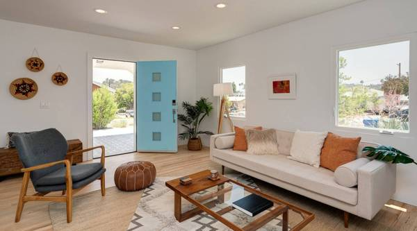 home staging Melbourne