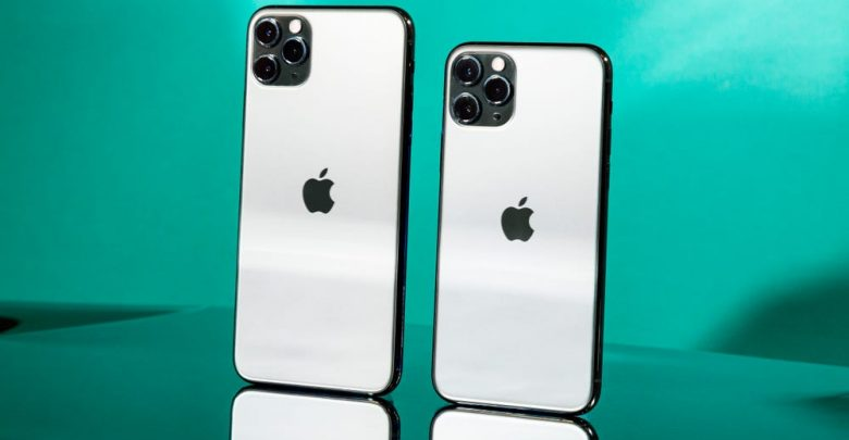 Very Cheap And Affordable High-End Apple Devices