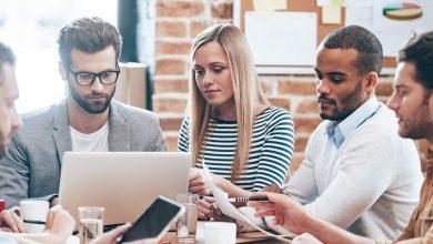 Enjoying the Importance of Hiring a Branding Agency