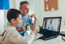 The Benefits of Having a Private Tutor for Your Child