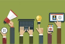 Internet Marketing Work for Your Business