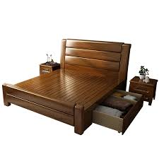 Quality Furniture Items for Your Home in Australia