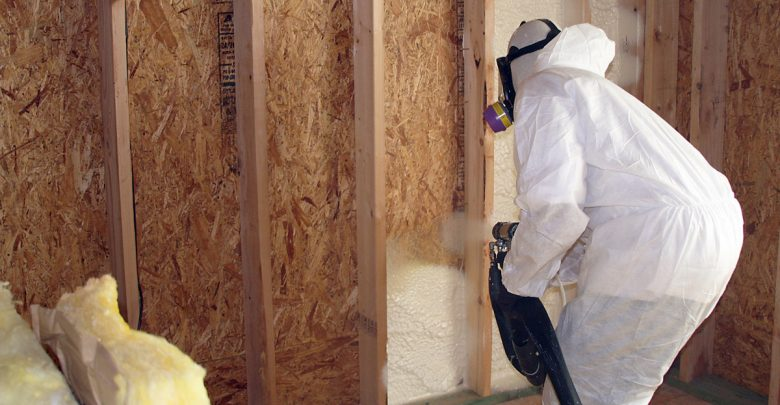 Insulation Blunders That You Will Want to Avoid