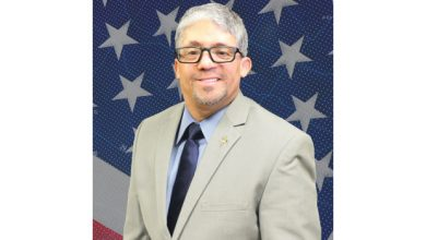 Everything that you Need to Know About Pastor Norman Quintero