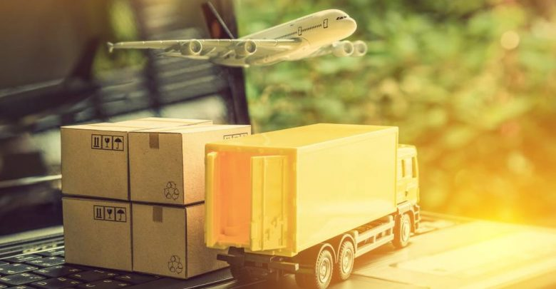 best courier service mississauga