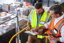 Advantages Of A Health And Safety Management System