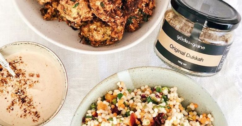 Buy Quality, Hand-Crafted Foods in Australia with Ease