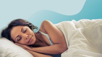 Improve Your Sleep Experience with Mattress Toppers