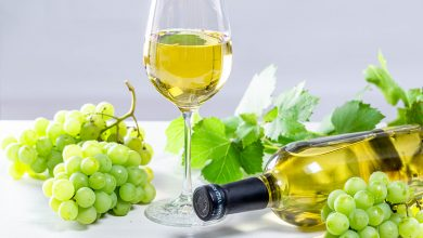 Buy Quality Wine for a Better Health
