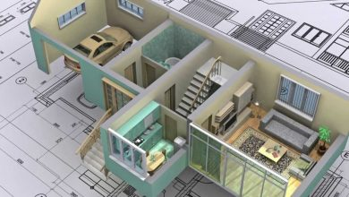 It's A Must to Get An Architect For Your Residential Project