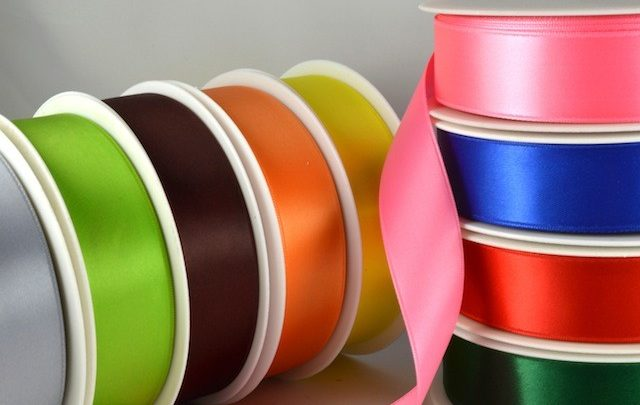 Learning Some Excellent Tips on How to Buy Ribbons